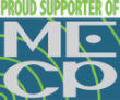 Proud Supporter of MECP