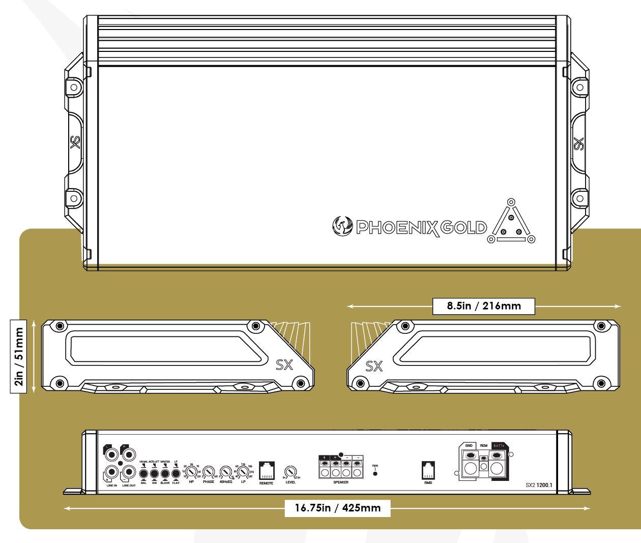 SX2 1200-1 LINEART.JPG