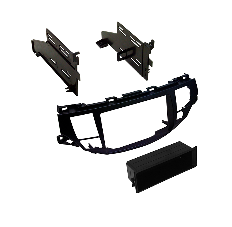 NEW OE MATCHING DASH KITS FOR SELECT HONDA VEHICLES
